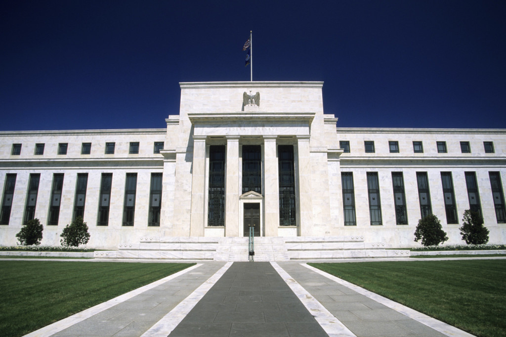 Fed Vacancies Give Trump Power Over Monetary Policy