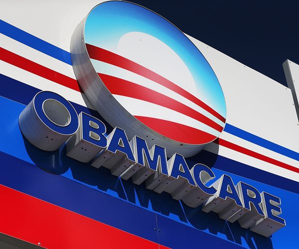 Report: Unraveling of Obamacare Will Leave 5 Million More Uninsured