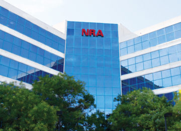 ILA | NRA Releases Grades & Endorsements for June 12 Nevada Primary Election