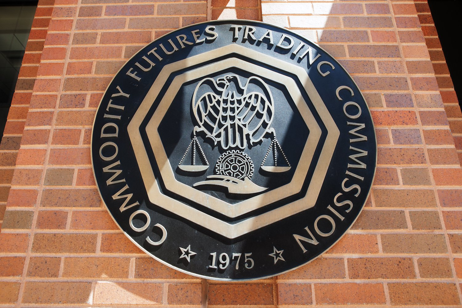 US Judge Rules Cryptocurrencies Are Commodities in CFTC Case