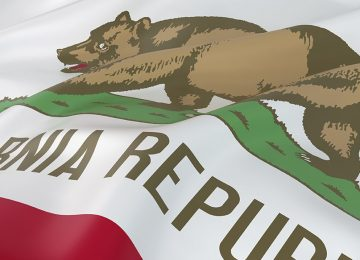 ILA | California: Update on Firearms Tax Bill, Age Increase and Other Bills Heard this Week