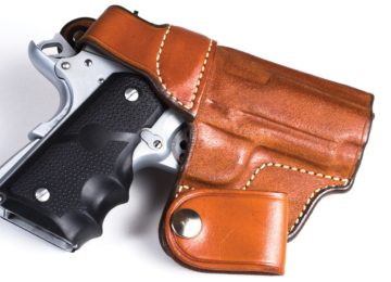 ILA | West Virginia: Campus Carry Moves to House Floor