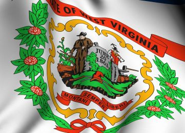 ILA | West Virginia Next Committee Hearing For Important Preemption Bill