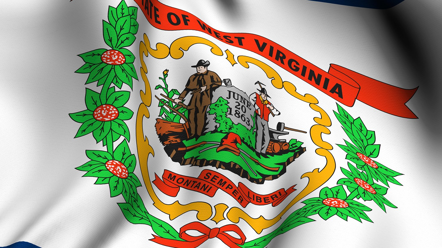 ILA   West Virginia Next Committee Hearing For Important Preemption Bill