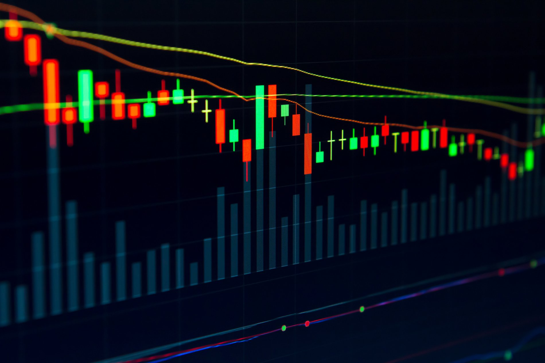 Huobi Pro Launches New Crypto Market Index