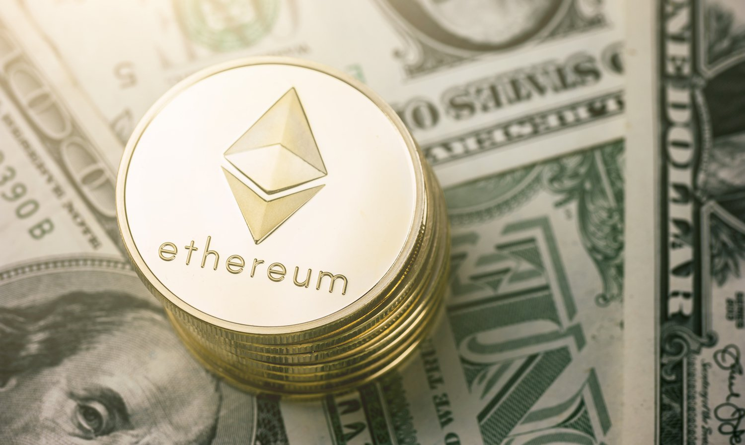 Crypto Venture Firm to Invest 200K Ether in US Startups