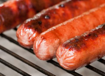 Processed Meats, Mania Disorder Risk Linked by New Research
