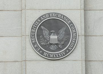 NYSE Arca Files Paperwork for Bitwise Bitcoin ETF Approval