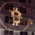 Don't Expect Bitcoin's Supply to Change, Says Core Maintainer Wlad van der Laan