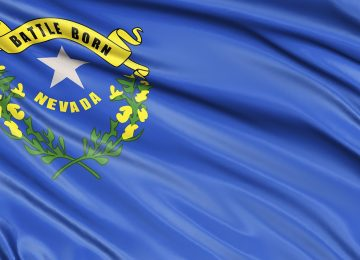 ILA | Nevada: Governor Signs Bloomberg Background Check Bill Criminalizing Private Firearm Transfers