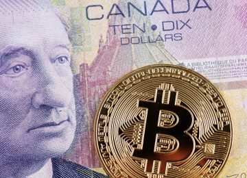 Canadian Municipality Set to Accept Bitcoin for Property Tax Payments