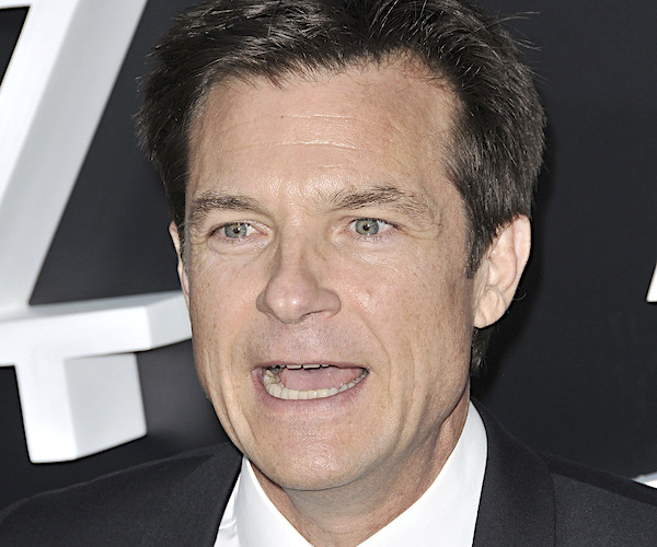 Actor Jason Bateman Boycotts Ga. Work Over Abortion Ban