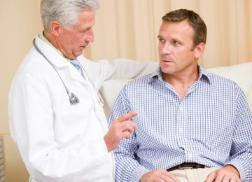 Questions You Should Always Ask Your Doctor After Age 40