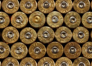 ILA | California: DOJ Submits Proposed Regulations Regarding Upcoming Ammunition Transfer Background Check Requirements to Office of Administrative Law