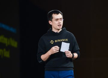 Hackers Steal $40.7 Million in Bitcoin From Crypto Exchange Binance