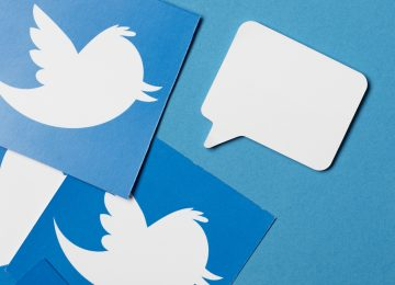 Bitcoin's 'Toxic' Twitter 'Culture War' Explained