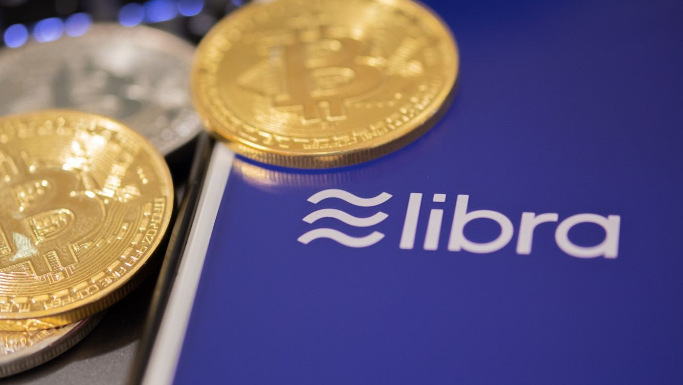 Libra Isn't a Cryptocurrency. It's a Glimpse of a New Asset Class