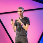 Vitalik Buterin: Increasing Transaction Costs Risk Limiting Ethereum Adoption
