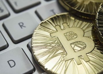 Bitcoin.com to Launch an Exchange