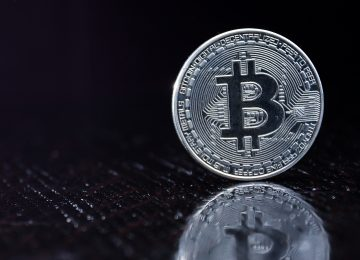 Bitcoin's Surging Dominance – Is This Time Really Different?
