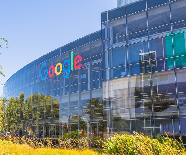WashPost: Google Bans Ads for Unproven Stem Cell Treatments
