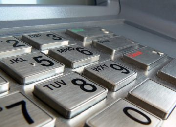 Largest Bitcoin ATM Network Coinme Raises New Funding from Ripple's Xpring