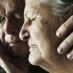 What Helps Calm Agitated Dementia Patients?