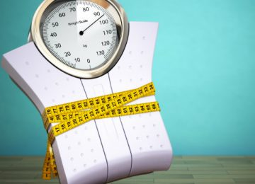 Best Surgery for Long-Term Weight Loss Not Yet Clear