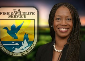 ILA | Senate Confirms Hunter-Friendly Candidate to Oversee Wildlife Management