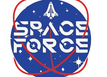 Iconic Cape Canaveral Air Force Station Will Likely Get Name Change in 2020