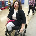 Sen. Duckworth Slams Amtrak Over $25,000 Ticket Quote