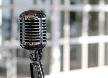 4 Talk Radio Shows Every Conservative Should Be Listening To